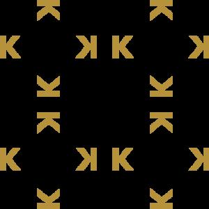K-logorykelmä