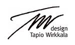 Logot_0001_tapio_wirkkala_logo