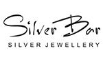 Logot_0002_silverbarlogo