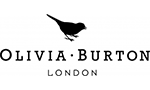 Logot_0003_olivi_burton_logo