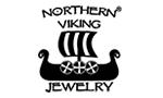 Logot_0004_northern_viking_logo