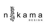Logot_0005_nikama-logo