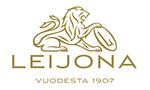 Logot_0006_leijona_logo