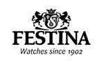 Logot_0008_festina_logo