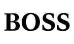 Logot_0011_boss_logo