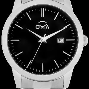 OMA-C2620-11104