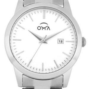 OMA-C2620-21101