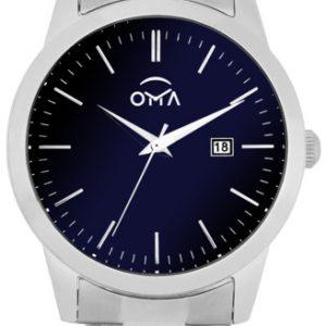 OMA-C2620-21103_ILMAN_HOHTOA