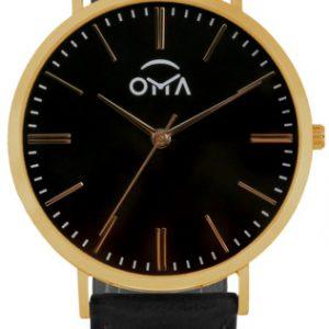OMA-C2810-23544