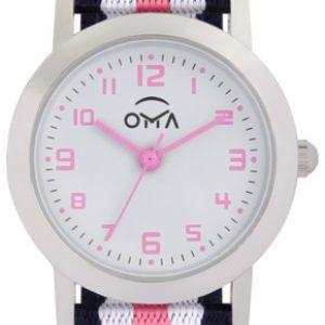 OMA-C2920-417X1