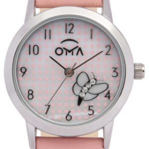 OMA-C2946-41588