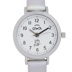 OMA-C2996-41661