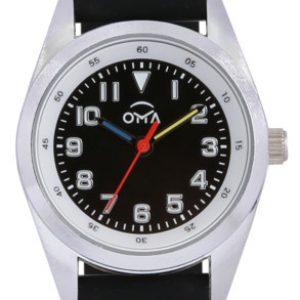 OMA-C3122-41644