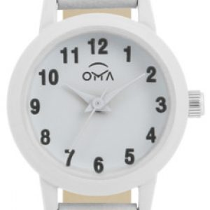OMA-C3128-45611