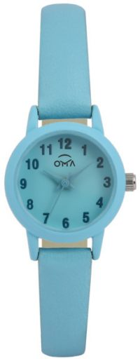 OMA-C3128-45633