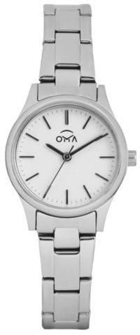 OMA-C3176-11101