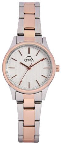 OMA-C3176-12286