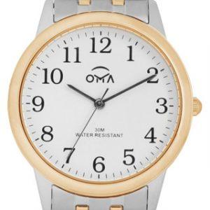 OMA-G7542-22201