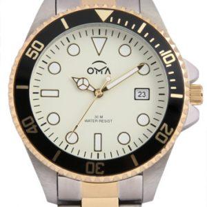 OMA-G7572-22202