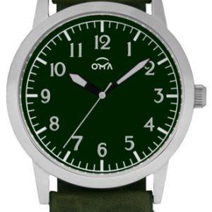 OMA-R1702036-21555