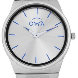 OMA-T5756-21106