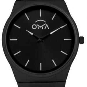OMA-T5756-26144