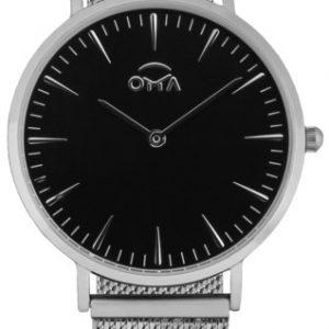 OMA-T5815-31104