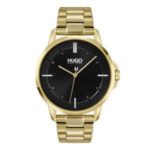 HU1530167_600x600