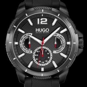 HU1530193_600x600