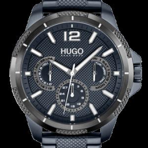HU1530194_600x600
