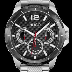 HU1530195_600x600