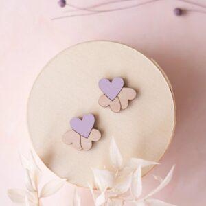 Pakahdus laventeli